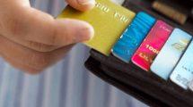 35 bin bireyin kredi kartından 75 milyon TL'lik vurgun