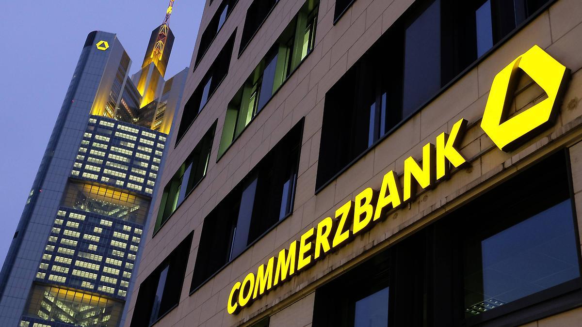 Commerzbank, referandum ardından Türk Lirası'nda görülen rallinin büyük ihtimalle uzun süreli olmayacağını kaydetti