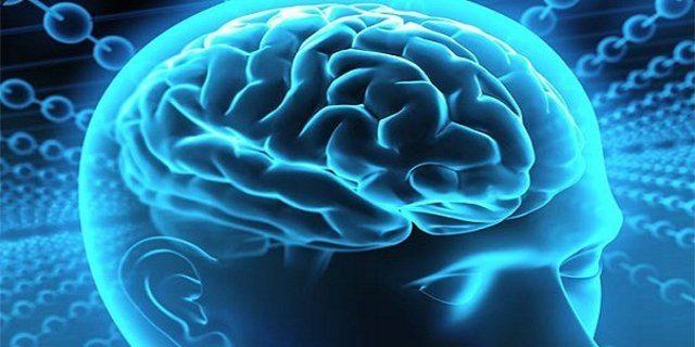 Beyne Zarar Veren Etkenler