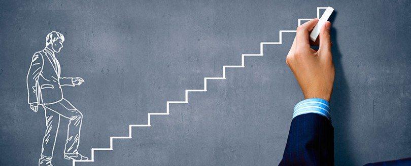 Kolay Bir Şekilde Başarıya Nasıl Ulaşılır?