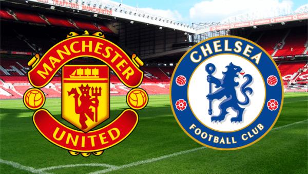Manchester United Chelsea maçı ne vakit hangi kanalda saat kaçta