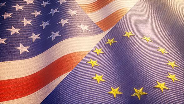 Avrupa Birliği'nden 'mesafeli' açıklama