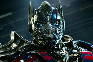 transformers 5 inceleme