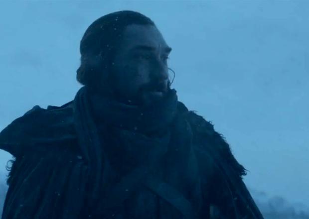 Game of Thrones 7.Sezon 6.Bölüm İncelemesi