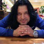 Youtube'nin sevilen abisi Tırcı Ali Can hayatını kaybetti