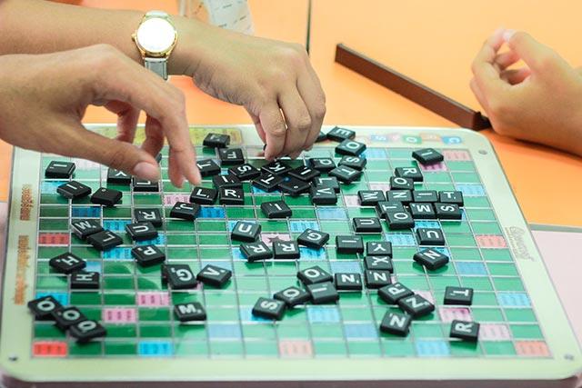 Yılbaşında oynana bilecek oyunlar 4