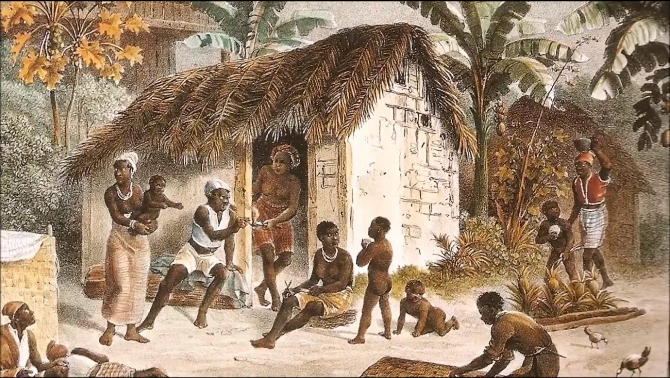 kaçak-köleler