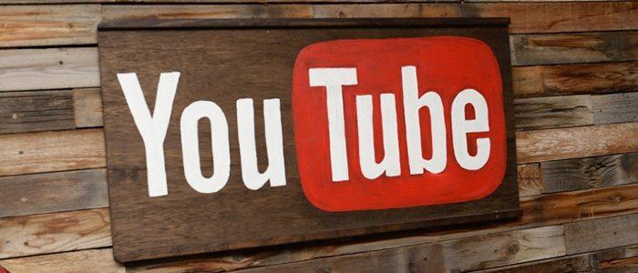1-Milyon-Aboneyi-Gecen-Turk-Youtube-Kanallari