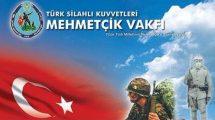 Gelirini Mehmetçik Vakfına Bağışladığı Videoya Youtube'dan Engel!