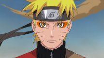 Naruto Hakkında Bilinmeyen 5 Gerçek | Okuyunca Çok Şaşıracaksınız