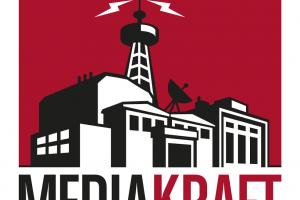 mediacraft