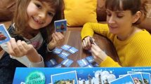 """Türkiye'de en çok izlenen 2. kişisel kanal """"Prenses Elif """""""