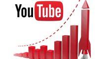 Youtube'da 5 Adımda Nasıl 1.000 Abone Kazanılır