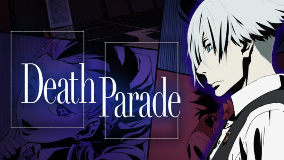 Tüm Zamanların En İyi Anime Dizileri