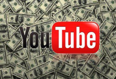 Youtube Kanalı Açma ve Yüksek Gelir Elde Etme Rehberi