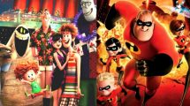 2018'in En İyi Animasyon Filmleri