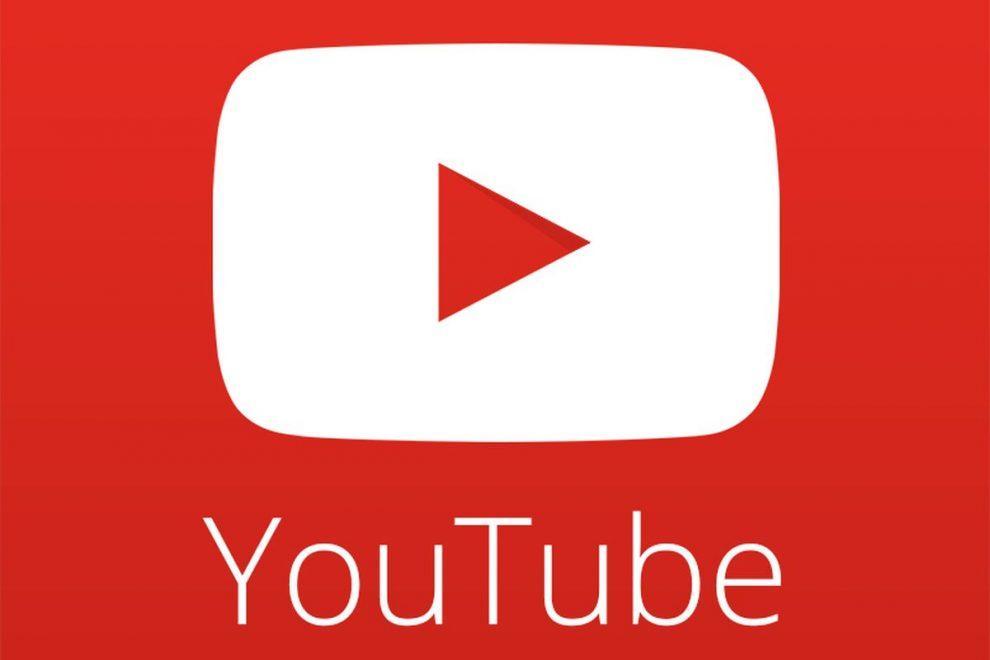 Youtube Videolarınızın İzlenmelerini Arttıracak Püf Noktalar