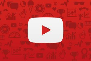 Youtube'da En Çok Para Kazandıran Video Kategorisi Hangisidir?