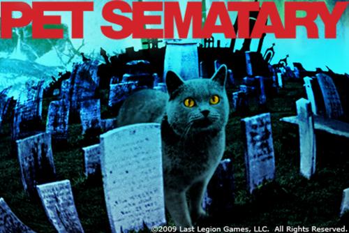2019 filmleri pet sematary