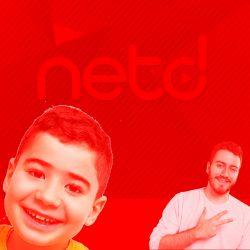 en çok izlenene türk youtuberler