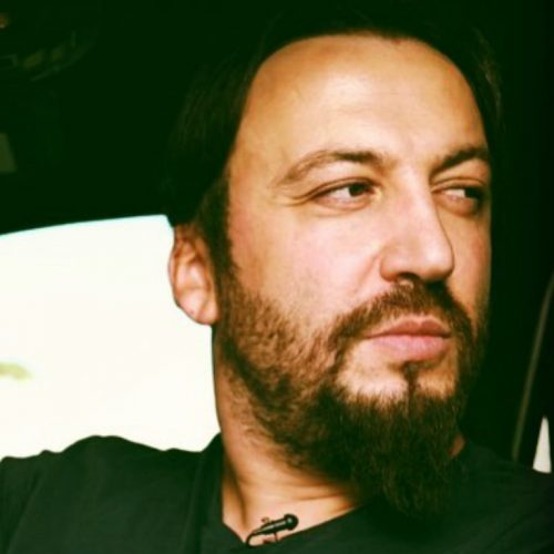 yavus selim