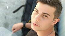 Mehmet Uygar Aksu kimdir? boyu, kilosu ve yaşı?