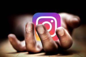 instagram 5xx hatası